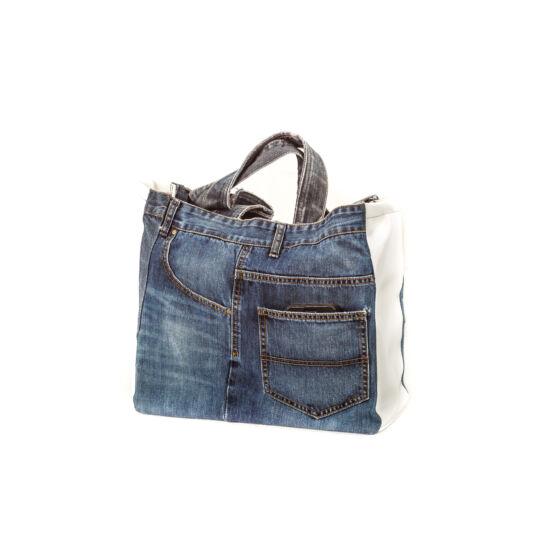 Farmer - Ponyva táska kicsi