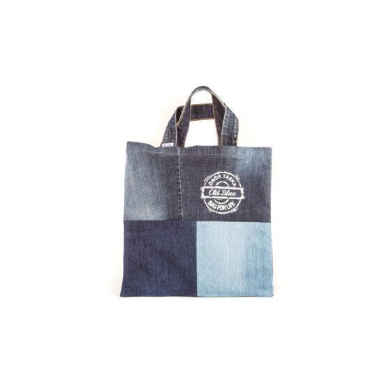Örök táska