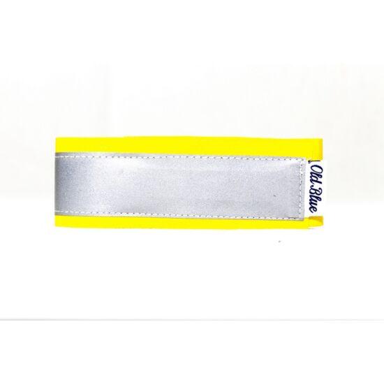 Fényvisszaverős pánt (45 cm)