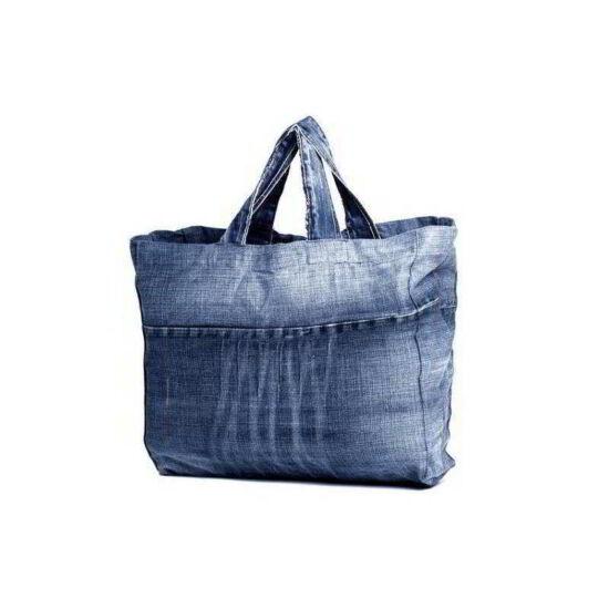 Bevásárló táska nagy